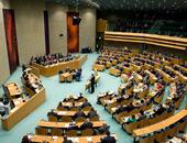 Tweede Kamer stemt in met strengere terughackwet