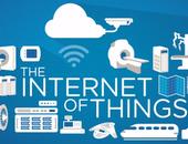 Norton: Beveiliging internet-of-things wordt overschat