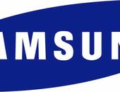 Klokkenluider krijgt gevangenisstraf na omkoopschandaal Samsung