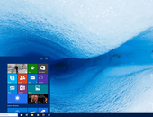 Microsoft stopt eindelijk met automatische herstarts in Windows 10