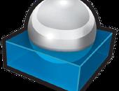 Roundcube 1.2 ondersteunt PGP-encryptie