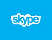 Alphaversie Skype voor Linux kan videobellen