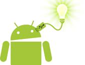 5 Handige tips voor Android