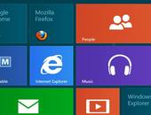Ook Chrome-browser voor Windows 8