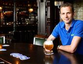 Hoe de Raspberry Pi beter bier brouwen mogelijk maakt