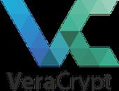 Waarom is Veracrypt een goed TrueCrypt-alternatief?
