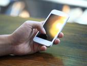 Lege smartphones mogen straks vliegtuig niet meer in