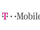 ACM: Datavrije Muziek van T-Mobile in strijd met netneutraliteitswet