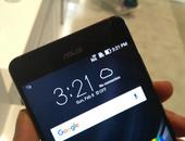 ASUS Zenfone AR - Toekomstbestendige smartphone