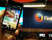 Panasonic brengt eerste Firefox OS-televisies op de markt