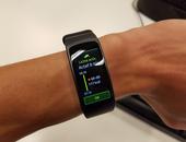 Review: Samsung Gear Fit 2 is een chique en fijne wearable