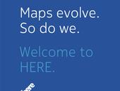 Nokia Maps komt naar iOS en Android