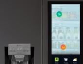 CES 2017: LG komt met nieuwe smart-koelkasten met WebOS
