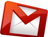 Nieuwe interface maakt Gmail overzichtelijk via tabbladen