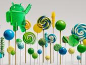 LibreOffice debuteert op Android