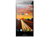 Archos 50c Oxygen, nieuwste smartphone van Archos