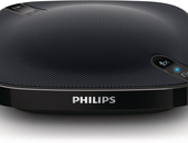 Review: Philips WeCall de conferentiespeaker