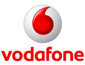 Vodafone schaft roamingkosten af bij nieuwe abonnementen