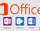 Office 2016-preview krijgt samenwerkings-update