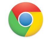 Chrome telt meer dan 2 miljard actieve gebruikers