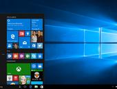 Microsoft maakt updates voor Windows 10 kleiner