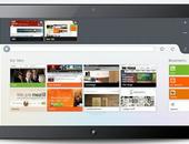 Mozilla stelt Windows 8-versie Firefox uit