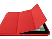 Slimme Smart Case-truc omzeilt iOS-bescherming