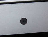 Ex-NSA medewerker maakt tool tegen webcamspionage