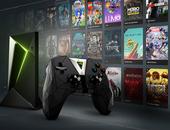 Nvidia Shield TV krijgt upgrade naar Android 7.0