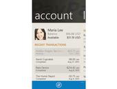PayPal voor Windows Phone