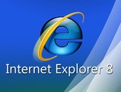 Microsoft: Internet Explorer 8 is ernstig lek