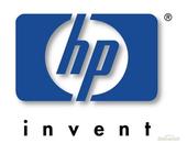 HP haalt uit naar Intel en Microsoft