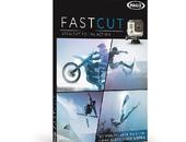 Review: MAGIX Fastcut