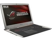 Hands-on: Allereerste watergekoelde laptop van Asus