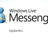 Definitief einde voor Windows Essentials
