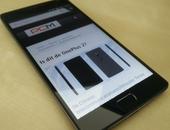 OnePlus 2 zonder invite te koop op 12 oktober