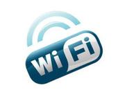 Tip: toon wifi-kanalen van draadloze routers in de buurt