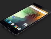'OnePlus 2 is niet enige smartphone van OnePlus in 2015'