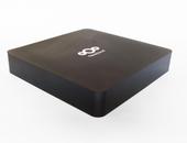 Nextcloud lanceert hardwarekit voor private cloud thuis