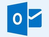iOS-app voor Outlook nu in App Store