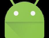 Cyanogen trekt stekker uit CyanogenMod, fork in de maak
