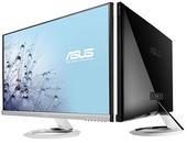 ASUS lanceert monitoren met Bang & Olufsen geluid