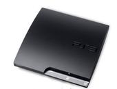 PS3 Slimline