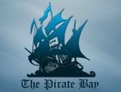 BREIN gaat in cassatie tegen Pirate Bay-blokkade