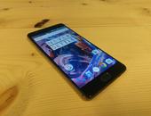 Review: De OnePlus 3 heeft opnieuw topspecificaties voor een midrange-prijs