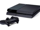 Playstation 4 komt 29 november naar Benelux