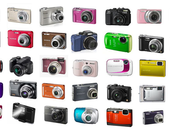 Kies de juiste camera