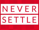 Specs en prijs: Geruchten rond OnePlus 3 wakkeren aan
