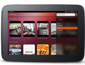 Ubuntu Touch installeren op Nexus 7