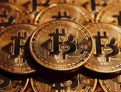 Bitcoin overstijgt symbolische grens van 1.000 dollar
